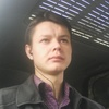 Александр Фёдоров, 21, г.Симферополь
