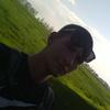 Виталий, 22, г.Воробьевка
