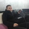 Игорь, 28, г.Козельск