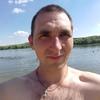 Алекс, 31, г.Грибановский