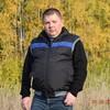 Михаил, 42, г.Кохма