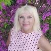 Наталья, 61, г.Тутаев