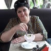 Ирина Горбатенко, 56, г.Горячий Ключ
