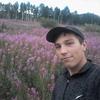 Владимир, 21, г.Красный Чикой