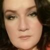Наталья, 46, г.Гусь Железный