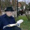 Виталий, 48, г.Суздаль