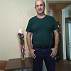 Андрей Исаев, 57, г.Озеры