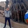 Руслан Рябой, 35, г.Югорск