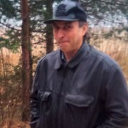 Oleg 51 Юрмала