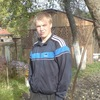 Дмитрий, 32, г.Правдинск