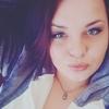 Стася, 22, г.Лазо
