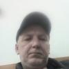 Андрей Тарасов, 47, г.Новосибирск