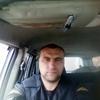 Aleksandr Demidenko, 37, г.Вяземский