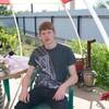 Андрей, 28, г.Новоорск