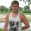 Александр, 49, г.Хотьково