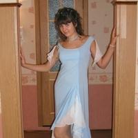 Евгения, 32 года, Дева, Тюмень