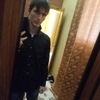 Ренат, 18, г.Карачаевск
