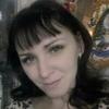 Ольга Капишникова, 32, г.Оренбург