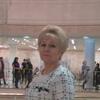Катерина, 62, г.Пенза