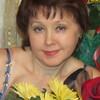 лариса, 55, г.Красноярск