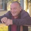 Вася, 39, г.Зеленокумск