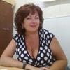Наталия, 52, г.Нея
