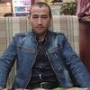 Baxrom, 25, г.Хабаровск