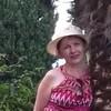 Алла, 59, г.Новосибирск