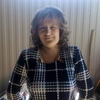 Елена, 33, г.Усть-Лабинск