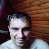 серега, 43, г.Железногорск