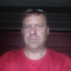 Александр, 51, г.Хотьково
