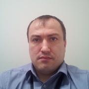 Андрей, 37