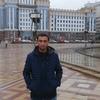 TURSUN, 29, г.Саранск