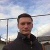Николай, 23, г.Асбест