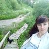 Анна, 31, г.Островское