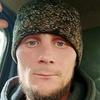 Виталя, 33, г.Хабаровск