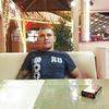 Максим Перевалов, 28, г.Верхняя Салда