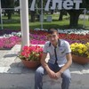 Jasur, 28, г.Воронеж