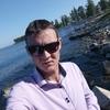 Евгений, 25, г.Улан-Удэ