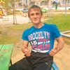 Дима, 28, г.Горные Ключи
