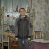 Иван, 25, г.Новосибирск