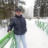 дима, 35, г.Кудымкар