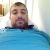 АНДРЕЙ, 34, г.Сходня