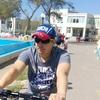 Влад Ковалев, 29, г.Иваново