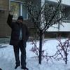 Вадим, 35, г.Междуреченск
