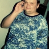 Сергей, 37, г.Малые Дербеты