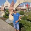 Сергей, 39, г.Ейск