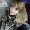 Ангелина Леонова, 29, г.Чита