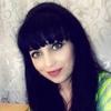 Аня, 30, г.Новосибирск