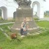 Андрей, 47, г.Верхнеднепровский